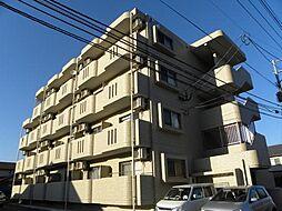 ソフィアコート野田の画像