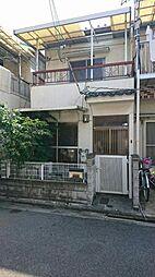 [一戸建] 大阪府和泉市富秋町2丁目 の賃貸【/】の外観
