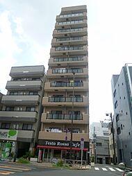 五番館[11階]の外観