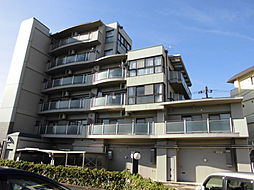 上野坂グリーン2[2階]の外観