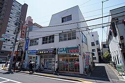 青山貸店舗