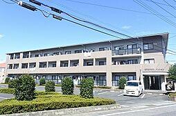 昭和エクセランマンション[0101号室]の外観