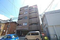 ナカノハイツパート5