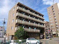 秋田駅 4.4万円