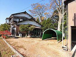 加賀市梶井町