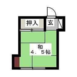 新小岩駅 2.8万円