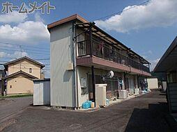 赤土坂 1.8万円
