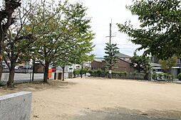 リープラス藤江[1階]の外観