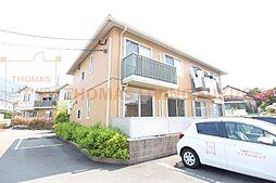 都府楼前駅 5.5万円