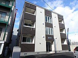 南郷13丁目駅 5.6万円