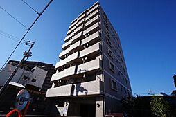 土橋駅 3.5万円