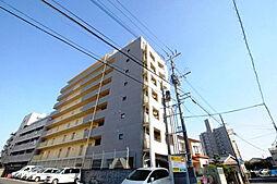 久留米高校前駅 2.3万円