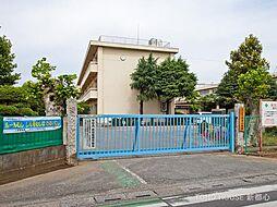 沼南駅 3,000万円