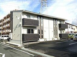 K−stage[1階]の外観