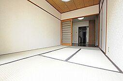 アーバンタイム三郎丸[1階]の外観