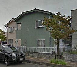 姫宮駅 1.5万円