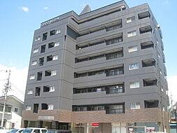 福島駅 15.0万円