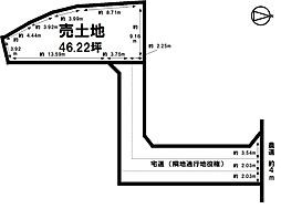 静岡市駿河区小鹿