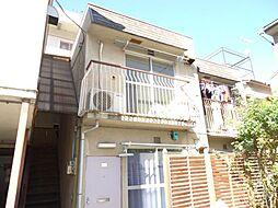 武蔵小山駅 5.5万円