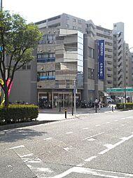ノーブル茅ヶ崎[3階]の外観