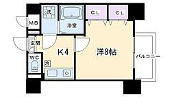 京都駅 5.5万円
