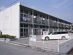 播州赤穂駅 2.2万円