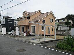 富士宮市大岩