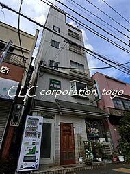 南砂町駅 4.0万円