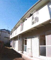 河辺駅 5.1万円