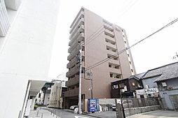 大須観音駅 5.1万円