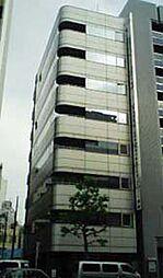 茅場町駅 0.1万円