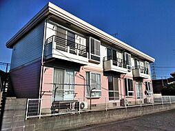 鹿島神宮駅 4.1万円