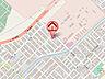 地図,1LDK,面積45.28m2,賃料3.8万円,バス 旭川電気軌道バス大町2条15丁目下車 徒歩5分,JR函館本線 近文駅 3.5km,北海道旭川市大町二条18丁目234番地27