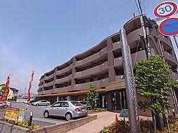 西神中央駅 7.5万円