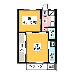 瑞浪駅 2.8万円