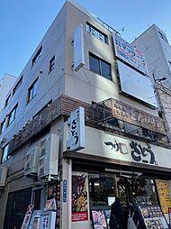 第2三京ビル