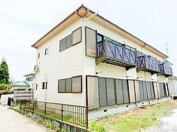 福俵駅 3.2万円