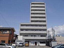 ファクタービル[5階]の外観