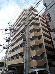 仙台市地下鉄東西線 青葉通一番町駅 徒歩3分の賃貸マンション