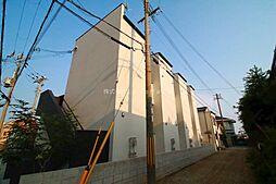 霞ヶ丘駅 5.1万円