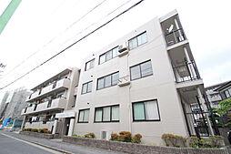 鳴海駅 6.7万円