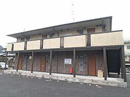 結城駅 4.7万円