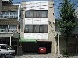 桜町駅 2.0万円