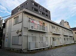 総武線 小岩駅 徒歩7分