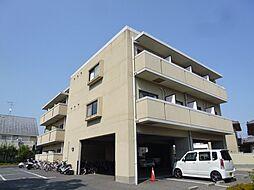 カソーナ(CASONA)[2階]の外観