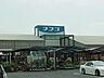 周辺,1LDK,面積42.23m2,賃料4.8万円,JR日豊本線 中津駅 5.6km,,大分県中津市大字加来