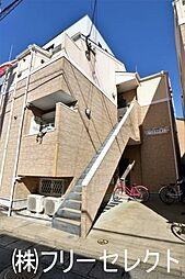 YS吉塚駅東I[1階]の外観