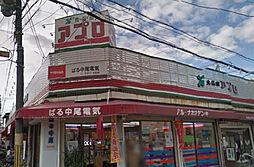 [一戸建] 大阪府守口市藤田町4丁目 の賃貸【/】の外観