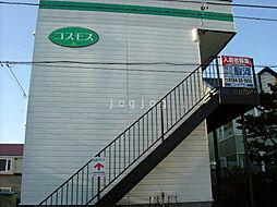 道南バス柏木5丁目 2.5万円