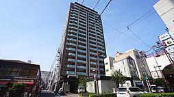 大街道駅 16.0万円